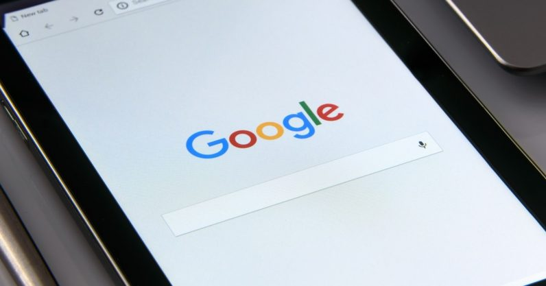 Google reportedly plans to offer checking accounts starting next year