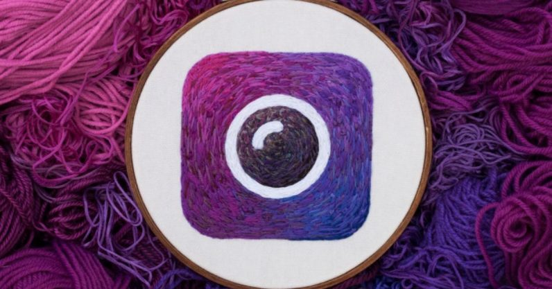 Facebook launches 'Threads' app woven into Instagram