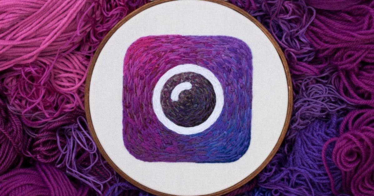 Instagram spins out Threads, its version of Messenger