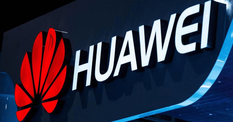 Huawei will be part of Germany's 5G network