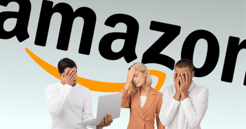 Amazon, bezos, coronavirus