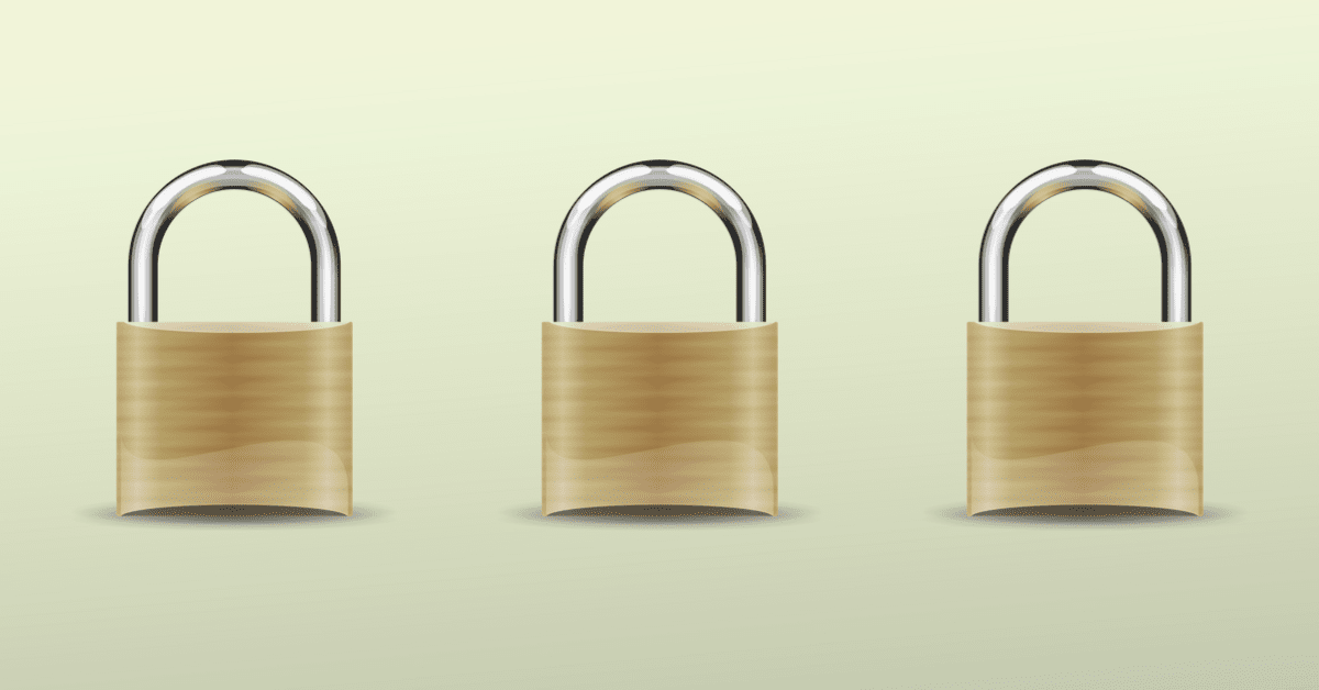 This is how CIOs should approach ethics and privacy