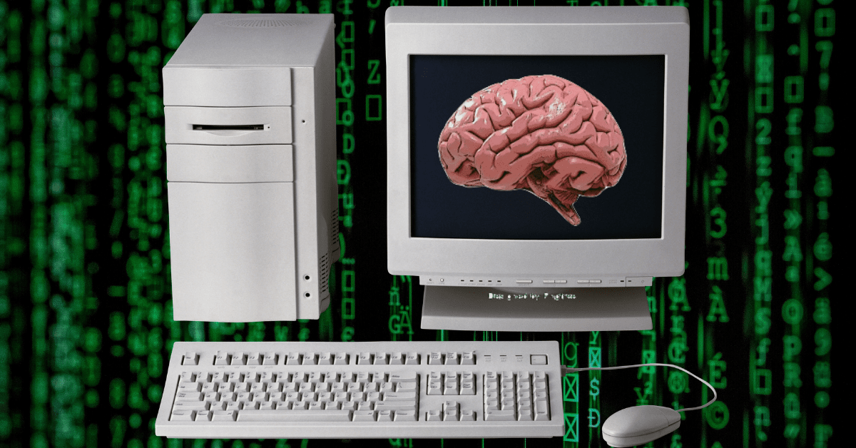 These new implants are helping us link our brains to computers