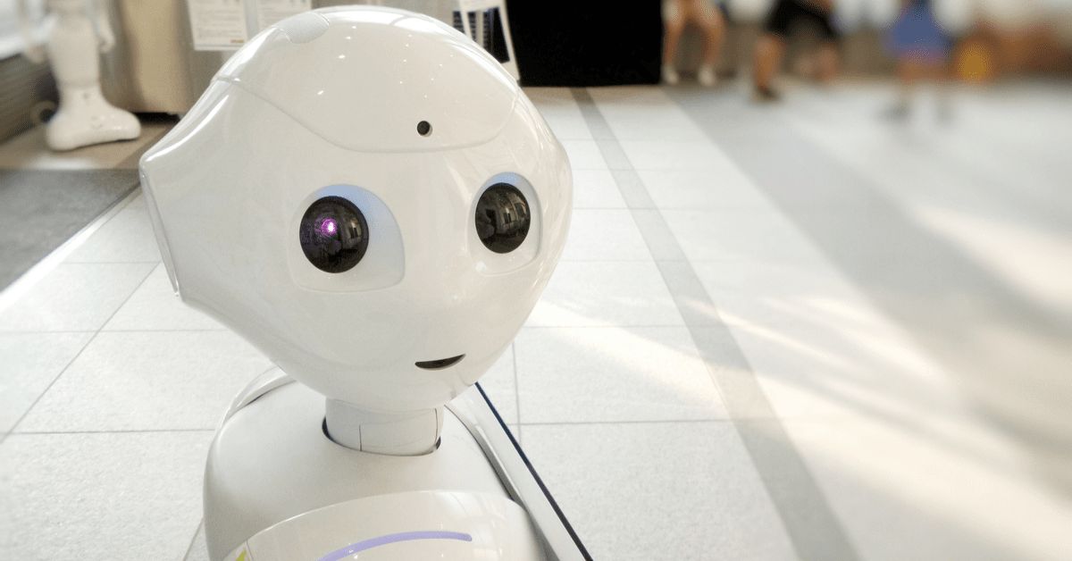 88% of Chinese workers trust a bot over their human boss — and believe AI is unbiased