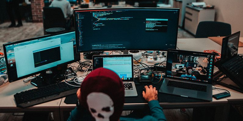 Coders are making a killing in 2019—this $50 bundle will teach you their top tools