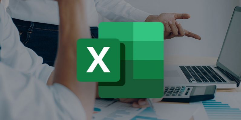 For $39, learn how Excel can turn your startup into the one that survives