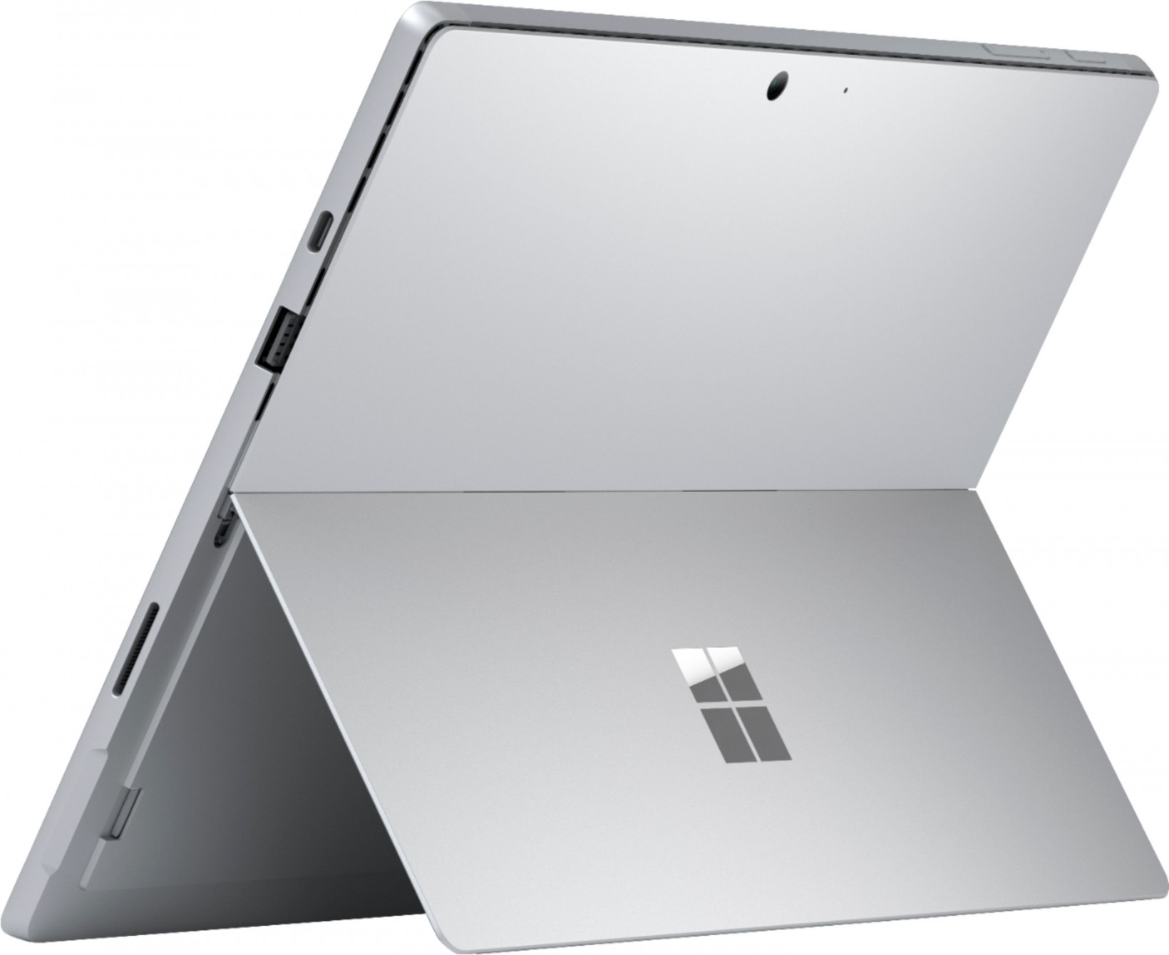 More Microsoft Surface leaks have appeared ahead of tomorrow's launch event
