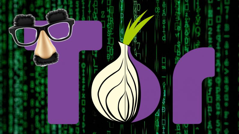 Fake Russian Tor browser purloins $40,000 in Bitcoin from dark web shoppers