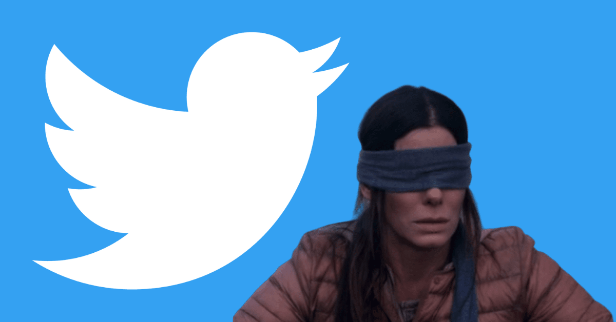 You can now hide replies to your tweets — here's how