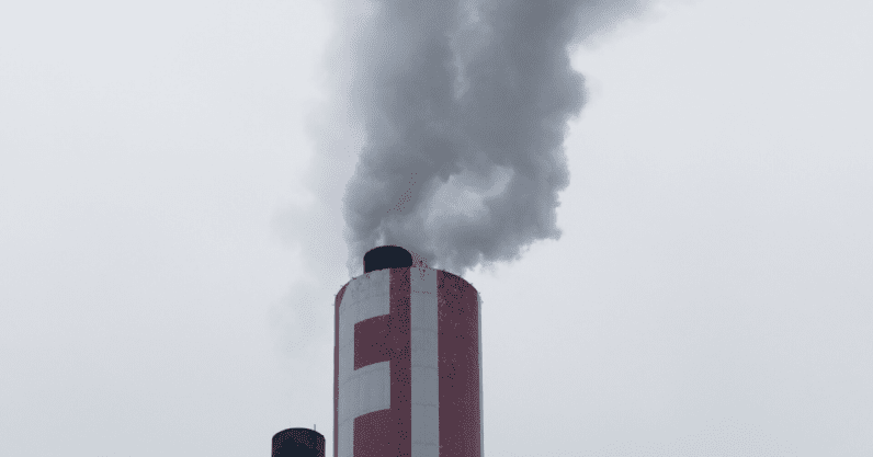 MIT engineers made a cheaper and more efficient device to trap carbon dioxide