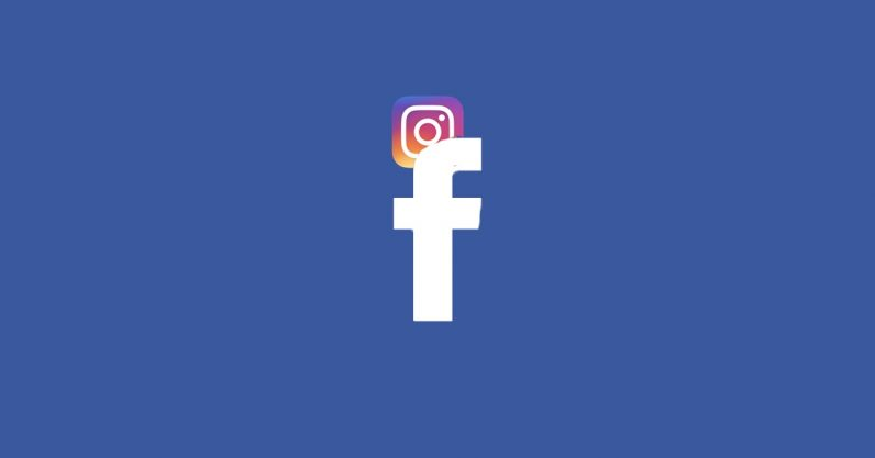 Facebook is quietly testing an Instagram feed-like feature