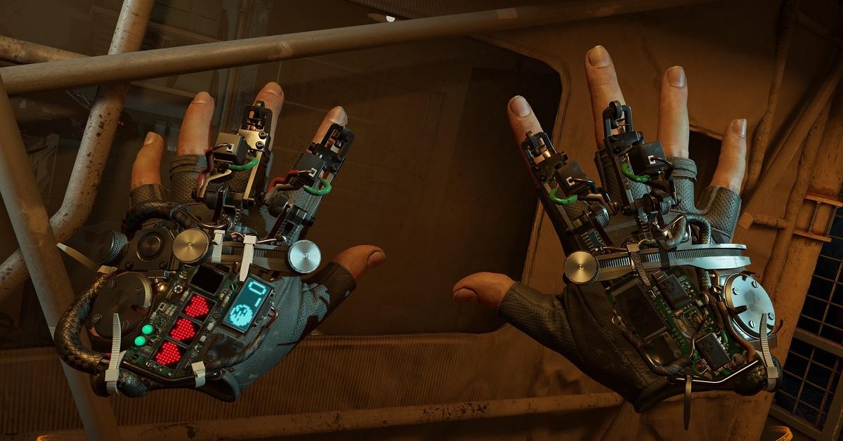 Half-Life-Alyx-Screen.jpg