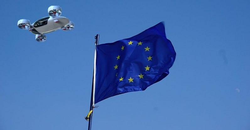 6 predictions on where European tech is headed in 2020, according to experts