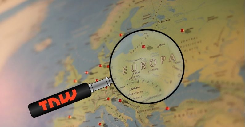 TNW's quest to discover Europe's best scale-up is back – sign up now