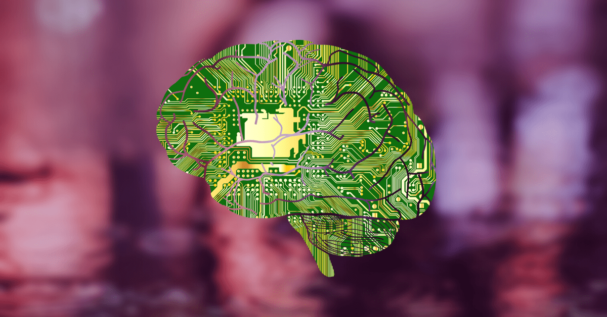 We've got to regulate the application of AI — not the tech itself