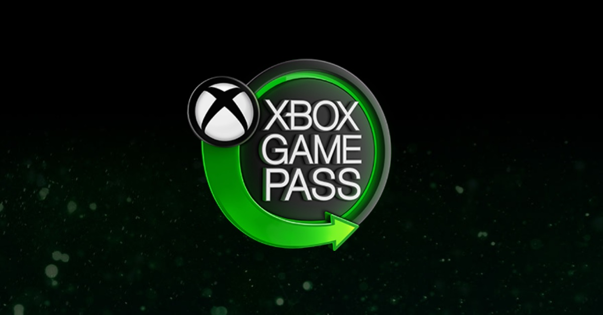 Xbox adds 50 new games to Game Pass -- including Sony-exclusive Yakuza