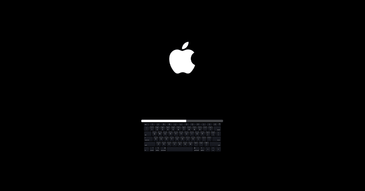 Apple's gone back to its old keyboard — now it should replace the butterfly models for free