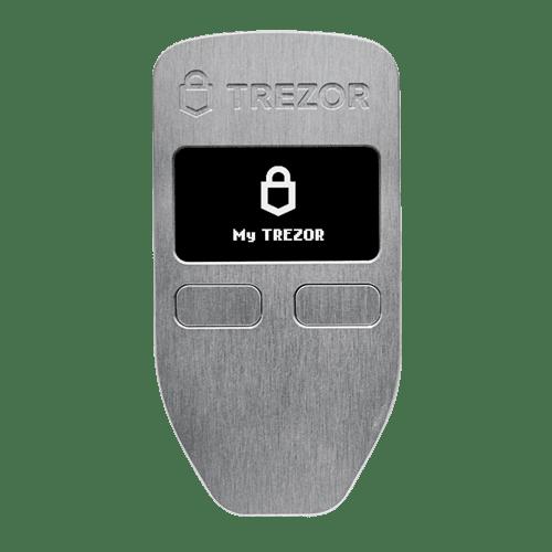 crypto wallet, bitcoin