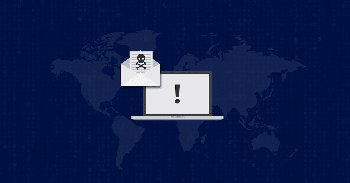 Mexican state oil firm Pemex hit by ransomware attack (Updated)