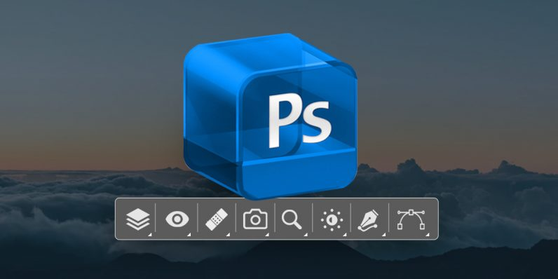 Become Certified in Adobe Photoshop CC with this $29 Bundle