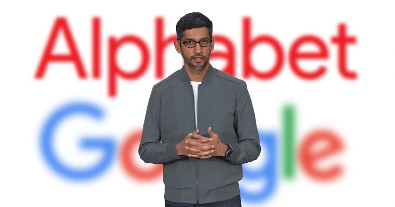 Sundar Pichai offers a cryptic warning against over-regulating AI