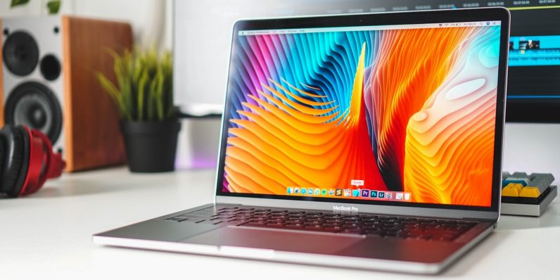 Windows software will purr on your Mac with this limited-edition Parallels app bundle