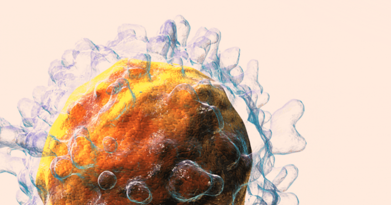 Super-soldier T-cells fight cancer better after a transformational DNA delivery