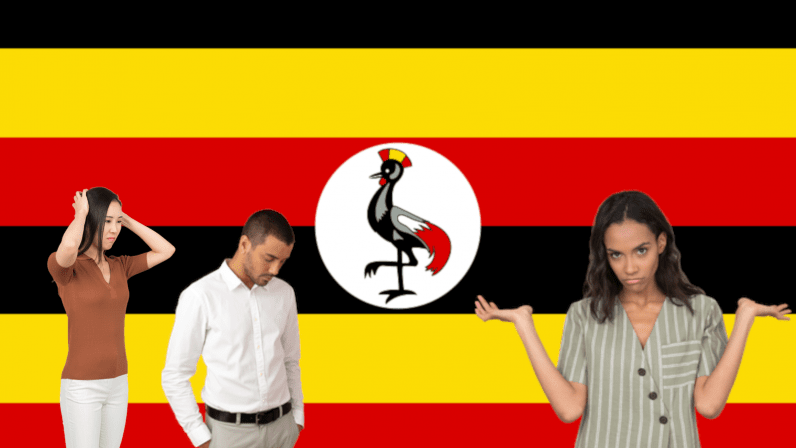 Ugandan cryptocurrency startup promises jobs — steals employees' money instead