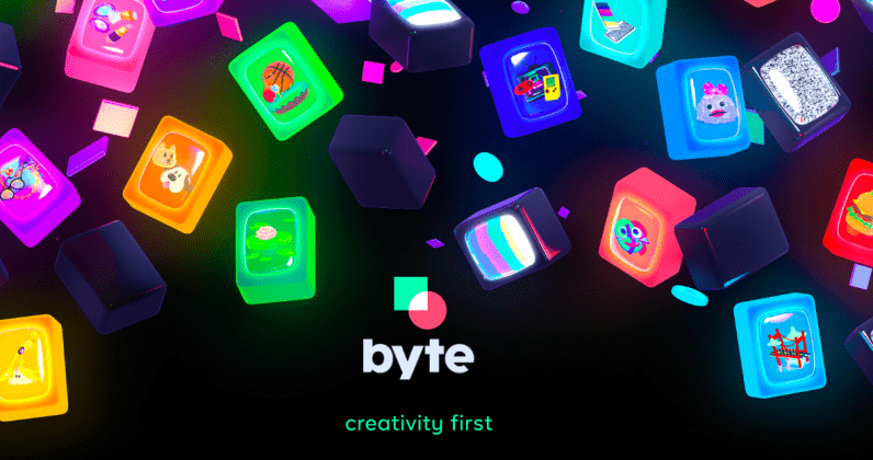 Vine's successor Byte is here to take on TikTok