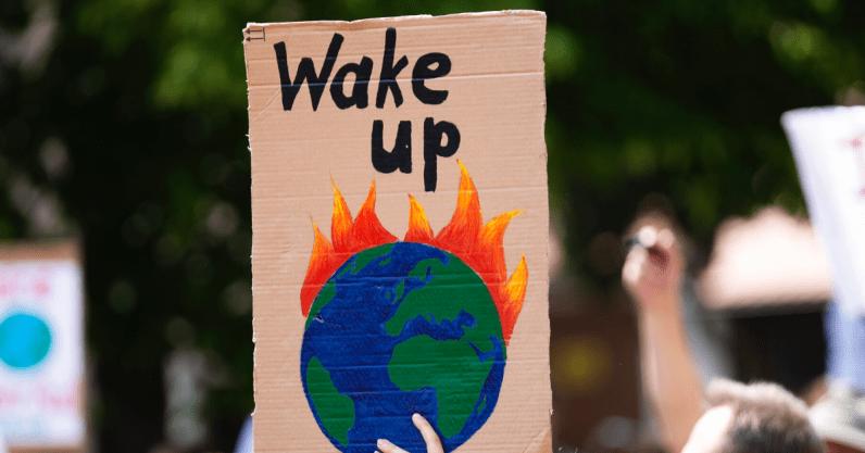 Scientists believe the key to reaching zero emissions is understanding behavior