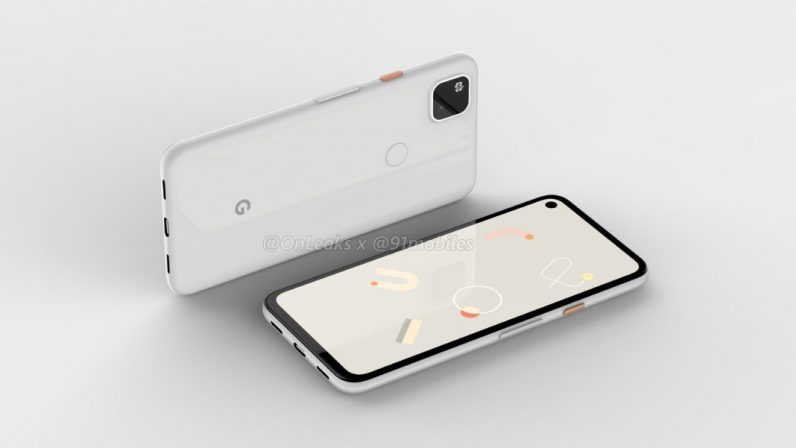 Google Pixel 4A might be ready for release — but is it though?