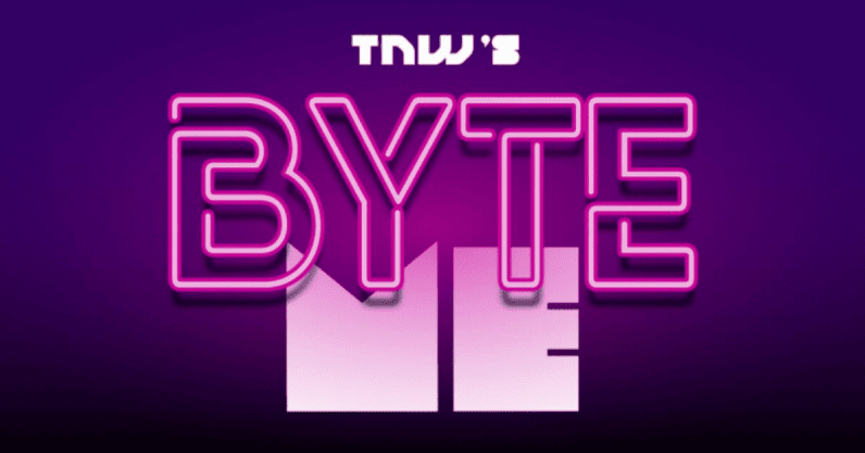Byte Me #11: The Naked Philanthropist, brofanity, and muff candles