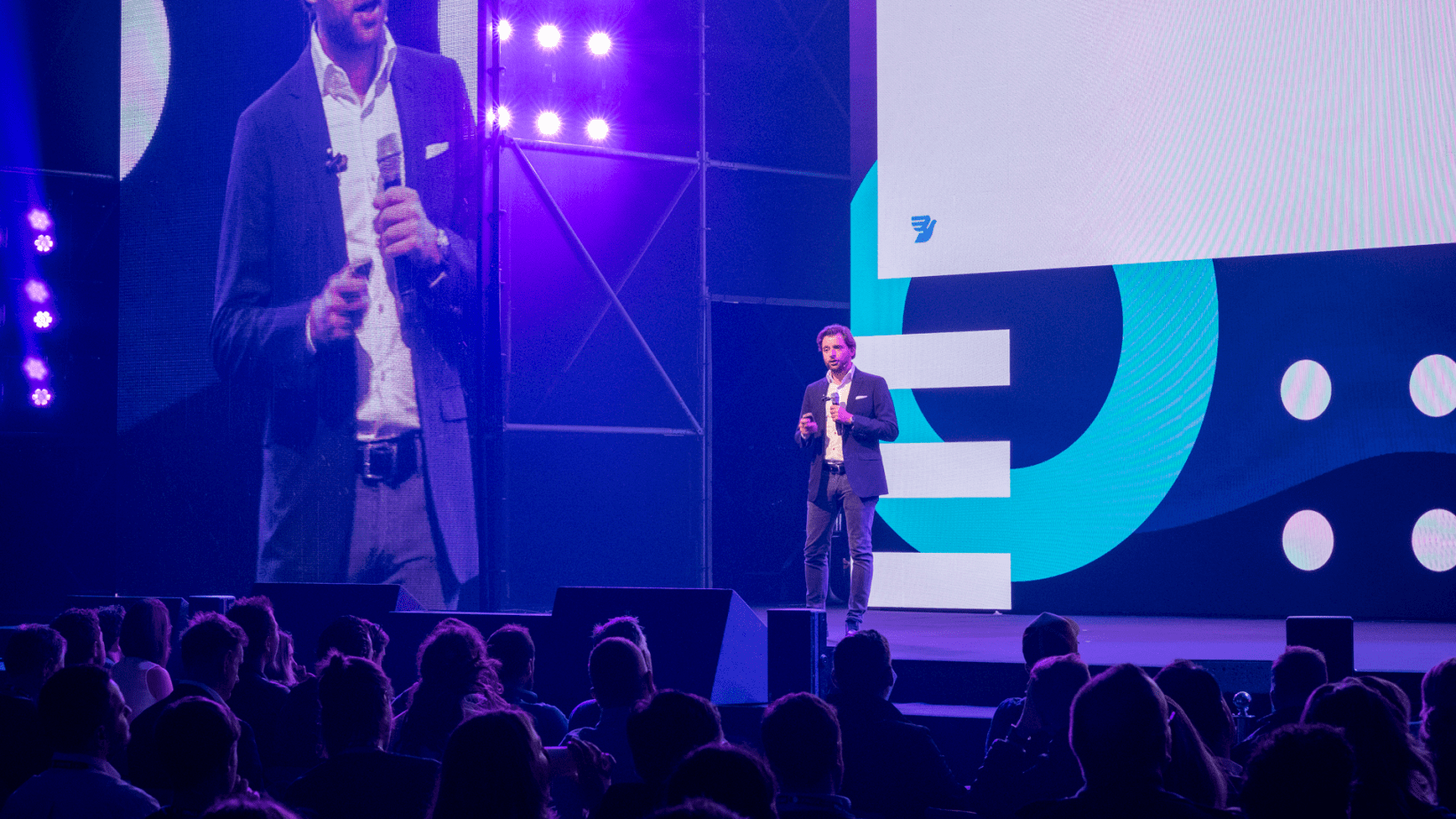 These TNW2020 tracks are back by popular demand