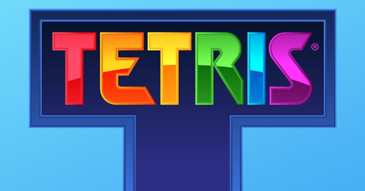 EA's Tetris is dead, but you can play an alternative
