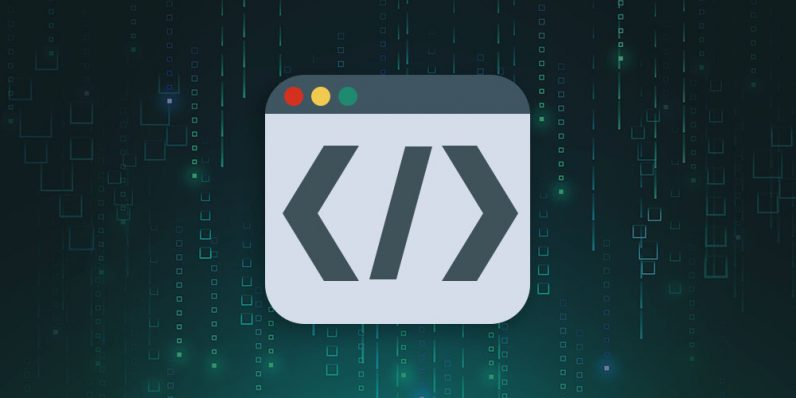 You can become a coding whiz with this beginner-friendly course bundle
