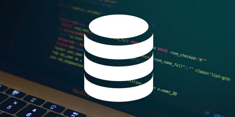 Become an in-demand database whiz with this $13 SQL training