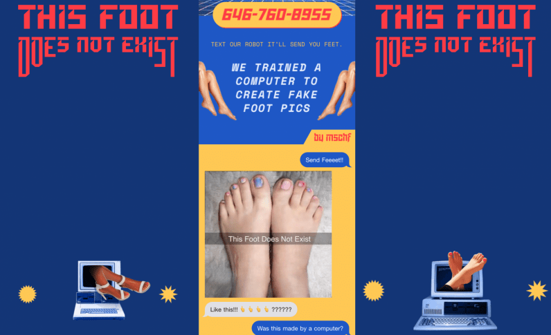 https://cdn0.tnwcdn.com/wp-content/blogs.dir/1/files/2020/01/thisfootdoesnotexist.com-feet-ai-machine-learning-images-796x485.png