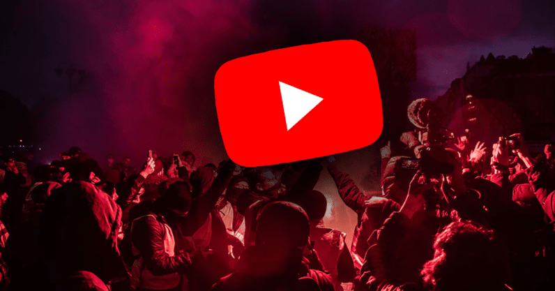 YouTube's greedy new ad policy will hurt vulnerable creators the most