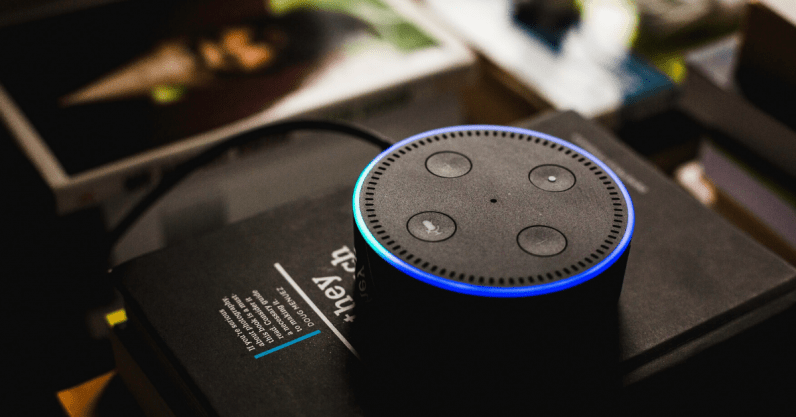 3 privacy issues to consider before bringing an Amazon Echo into your house