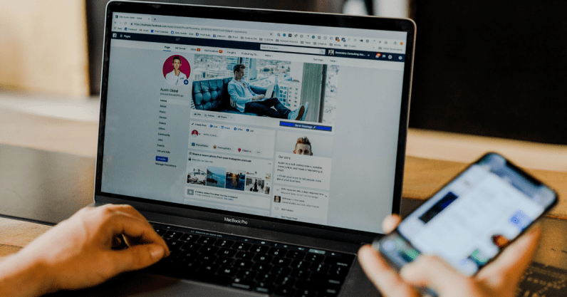 Here are 3 ways we can redesign social media to reduce 'FoMO' anxiety