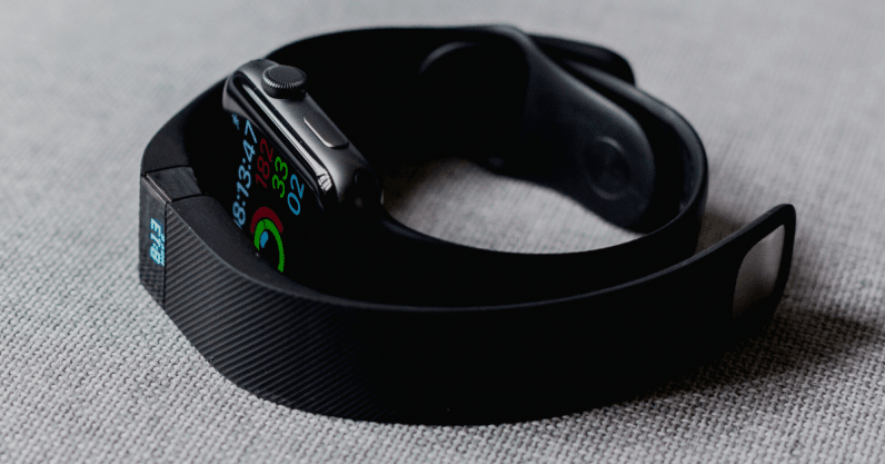 The sustainability of wearables will depend on ...