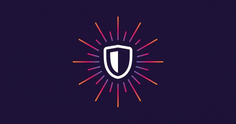 Mozilla Security