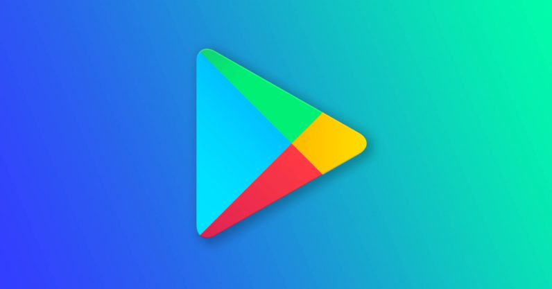 Play Store Chip Download