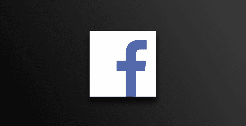 Facebook Lite gets Dark Mode while the main app is still waiting