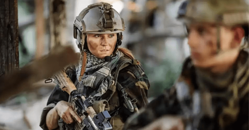 US Army plans to bring human-AI interaction to the battlefield