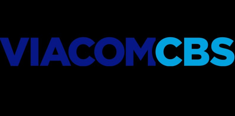 ViacomCBS reportedly joining the streaming wars… again