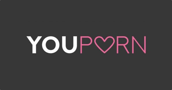 YouPorn's new site looks exactly like TikTok — but it's porn