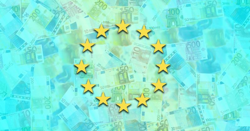 Skype co-founder raises €757M fund to back European tech startups
