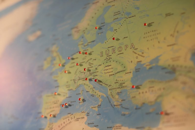 Meet Europe's top 100 scaleups at Tech5 Founders Day