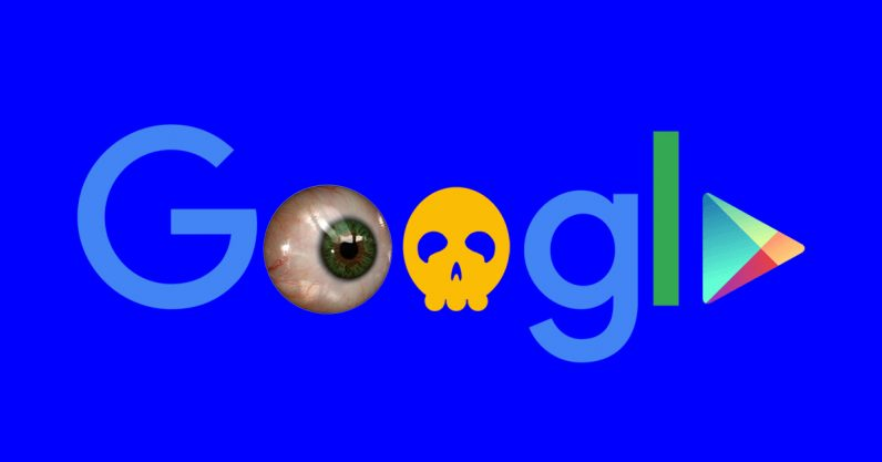 Google faces $5 billion lawsuit over tracking users in incognito mode - the next web